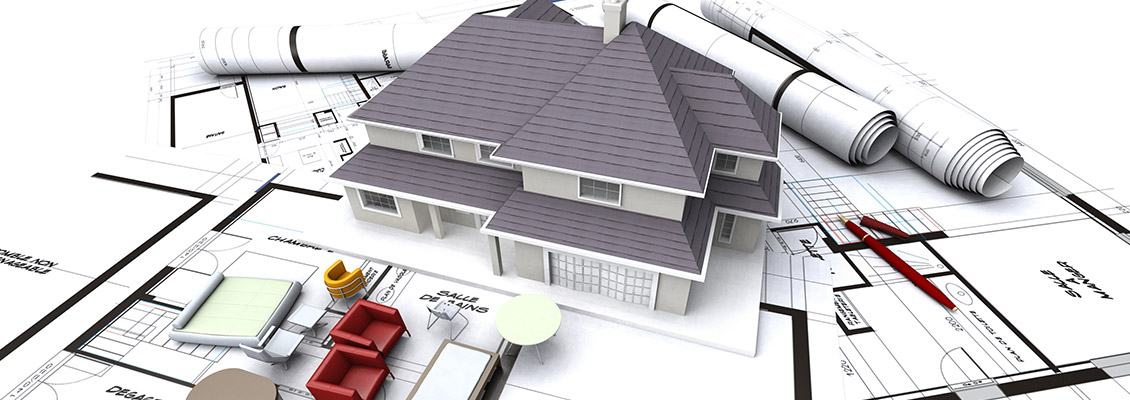 10 Tips how to plan you dream house