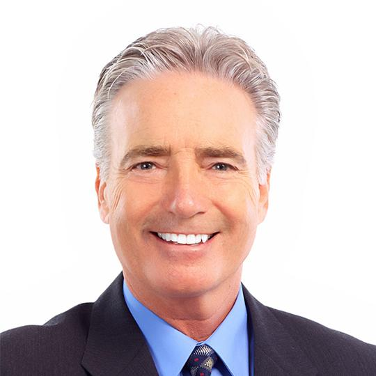 Mike Hardy