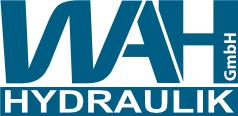 WAH GmbH